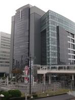 豊田 市 中央 図書館 中央図書館|豊田市