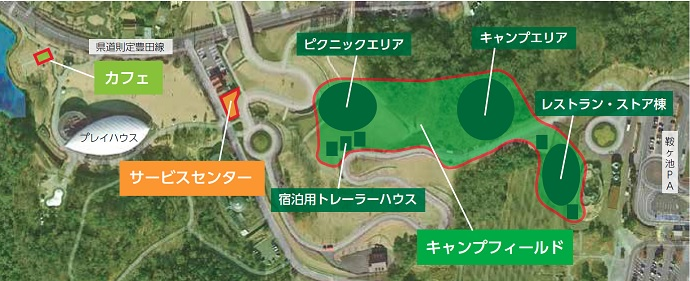 https://www.city.toyota.aichi.jp/_res/projects/default_project/_page_/001/039/960/map.jpg